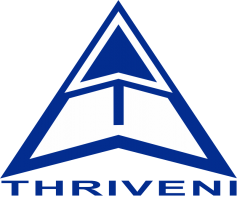 Thriveni Earthmovers Pvt. Ltd.