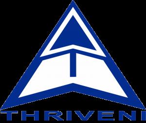 Thriveni Academy